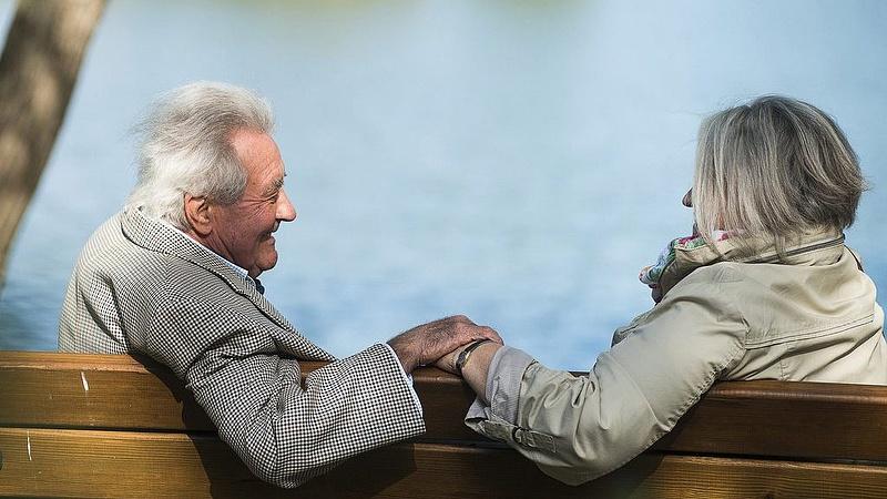 Meghökkentő hír a magyar nyugdíjasoknak - ezt sokan tagadni fogják