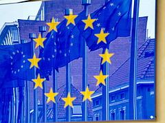 Nagybankok bedőlésére készül fel az EU