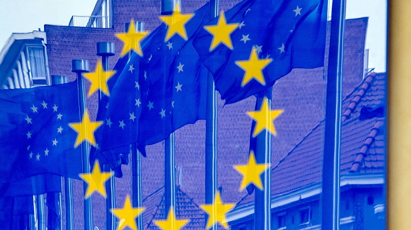 Kiderül, milyen a hangulat Európában