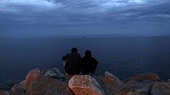 Migránskártyák: újabb kormányzati mítosz dőlt meg