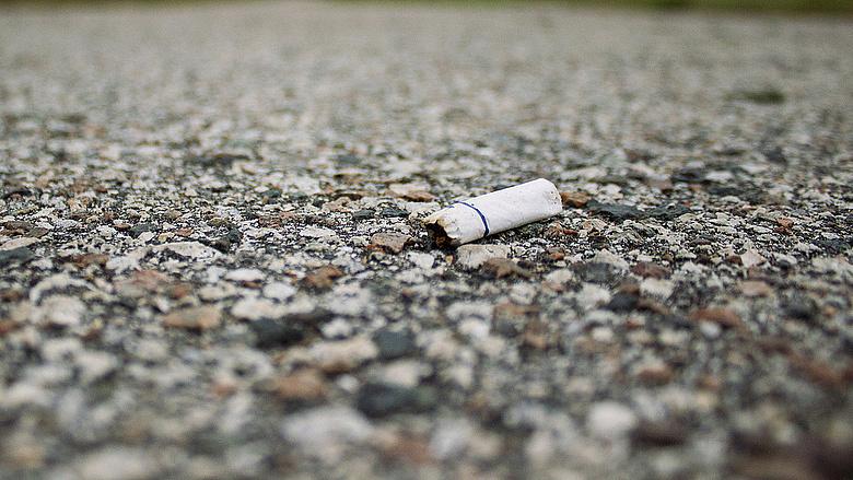 vásároljon cigarettát)