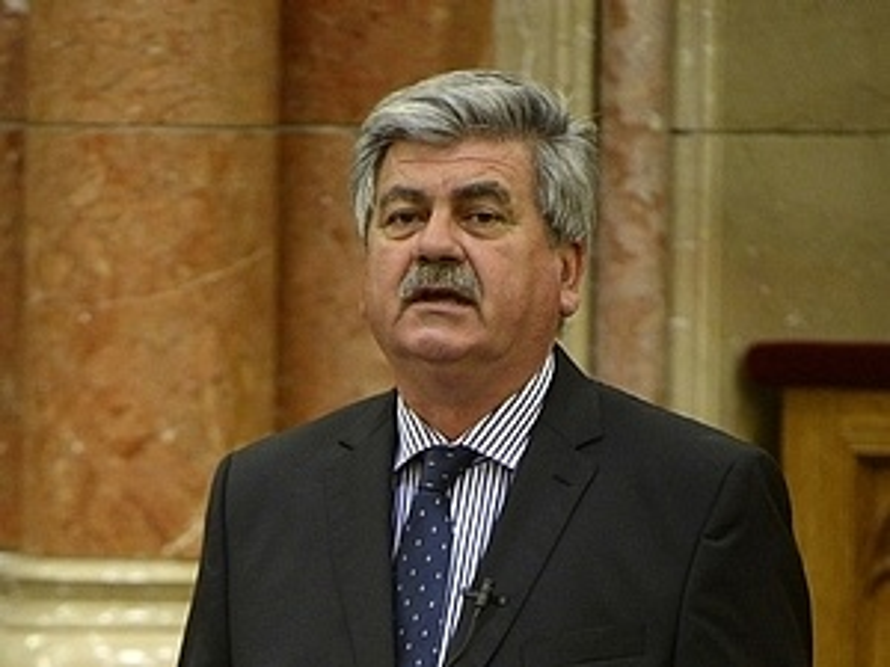 Rákapcsolhat a magyar agrárium