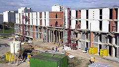 Most kellene az államnak beavatkoznia a lakáspiacon - javaslatok a Jobbiktól