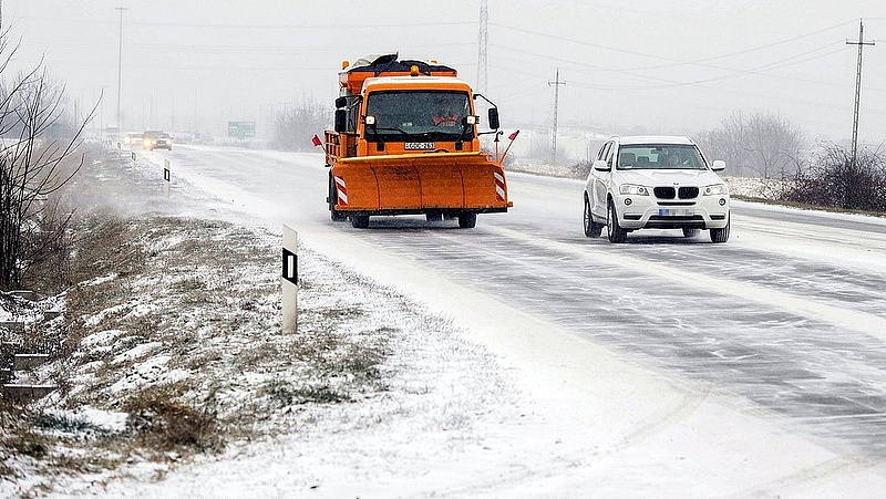 Havazás: meghökkentő adatok derültek ki