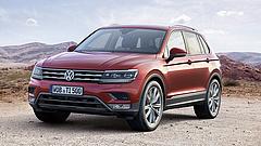 Régi-új piacra lép a Volkswagen