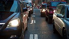Emiatt is büntethet a rendőr az utakon - használt autókat halmozottan érint