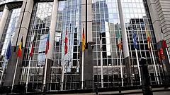 Módosul a csődtörvény - kedvezőbb helyzetbe jut az uniós támogatások közvetítője