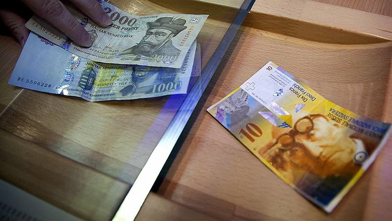 Készpénzzel fizet? - Komoly korlátozások jöhetnek