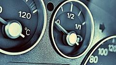 Dráguló üzemanyag - ezt kifelejtették Vargáék