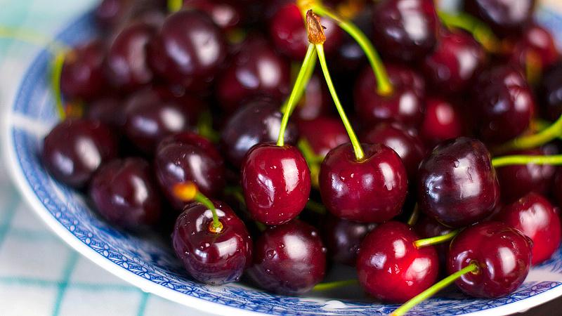 Szereti a cseresznyét? Ilyen árakra számítson!