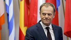 Tusk megerősítette: nem félállásban tér vissza a lengyel belpolitikába