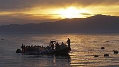 Fico: Szlovákia átvesz 60 migránst