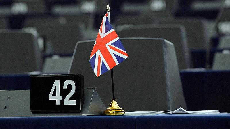 A francia lesz az EU nyelve a brexit után? - Így cáfol az élet