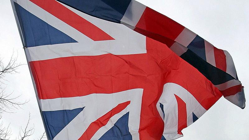 Jó hírt is kaptak a britek