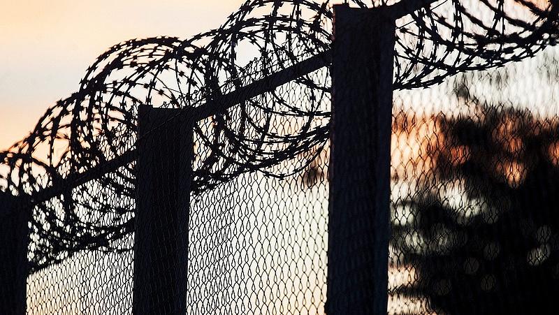 Csehország rendőröket küld Magyarországra