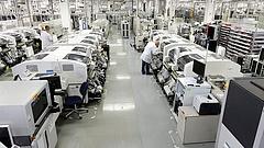 Bérugrás jön a magyar Boschnál is - ragadós az Audi-példa