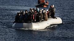 Földközi-tengeri migráció: új javaslat a szétosztási mechanizmusra