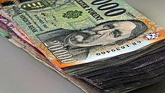Készpénzzel fizet? Komoly változások jönnek