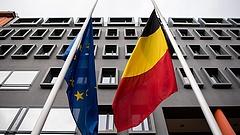 Meghosszabbították a belga kormány mandátumát
