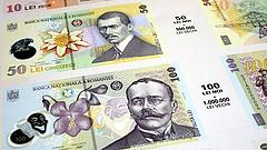 A romániai bankok győztek a bíróságon