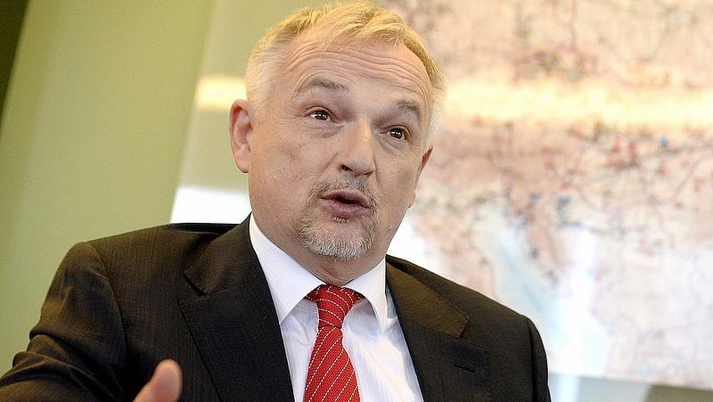Horvátország újra kérte az Interpoltól a Hernádi Zsolt elleni elfogatóparancs megújítását
