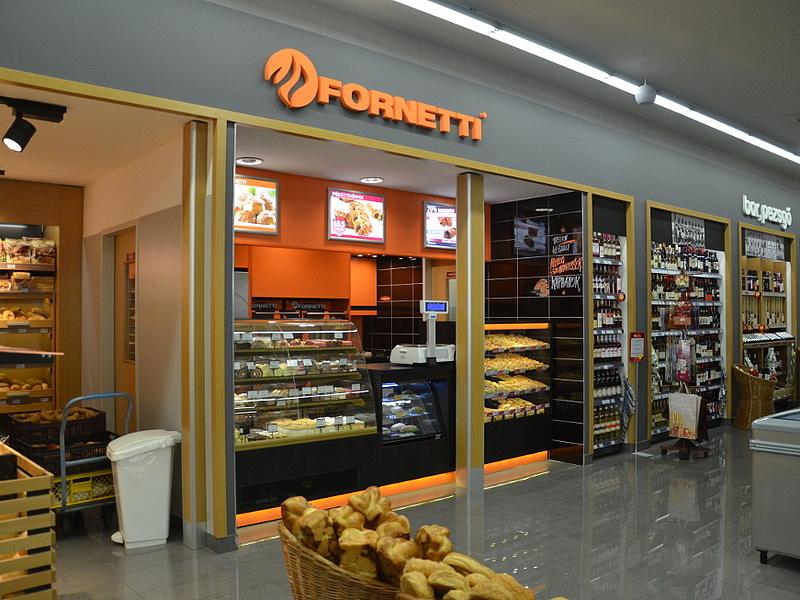 Beolvad a Fornetti vagyonkezelő cége
