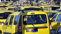 Budapestre jön az Uber-gyilkos cég