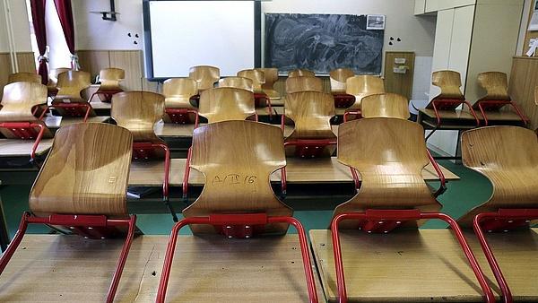 Drágább lesz egy csepeli gimnázium bővítése