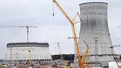 Riadóztatták az EU-országokat egy új orosz atomerőmű miatt