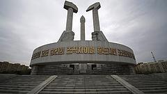 Nagy csapást mér Észak-Koreára Kína - összeomolhat a rezsim?