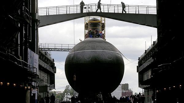 Tovább álmodják a lengyelek nagy nukleáris kalandjukat