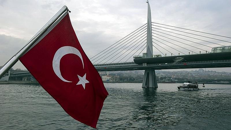 Jöhetnek a törökök Európába