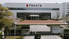 A Takata elismeri bűnösségét és kártérítést fizet