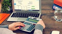 Áfafizetés: fontos döntésre figyelmeztet a Deloitte