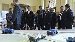 Fontos bejelentést tett Orbán Viktor
