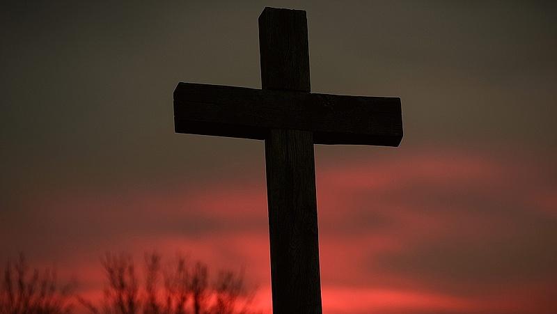 Újabb kormányzati milliárdok az egyik katolikus rendnek