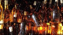 Ritka jó évjárata lehet a tokaji boroknak