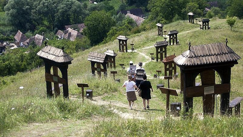 Újabb határon túli fejlesztést pénzel a magyar kormány