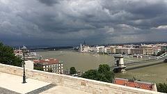 Meghökkentő vélemény Budapestről