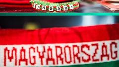 Újabb vb-t rendezhet Magyarország
