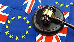 Elkezdődött a lassú pusztulás, visszasírják még az EU-t