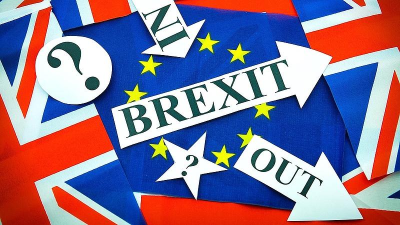 Jövő héten se lesz brexit