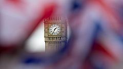 A Brexit-király külügyminiszter lesz, megvan a Brexit-cár