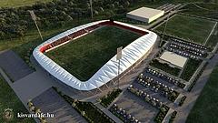 Tudta, Ön is 40 ezret fizet stadionépítésre?
