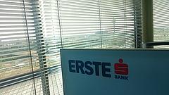 Bankfiókokat zár be az Erste - itt a bejelentés