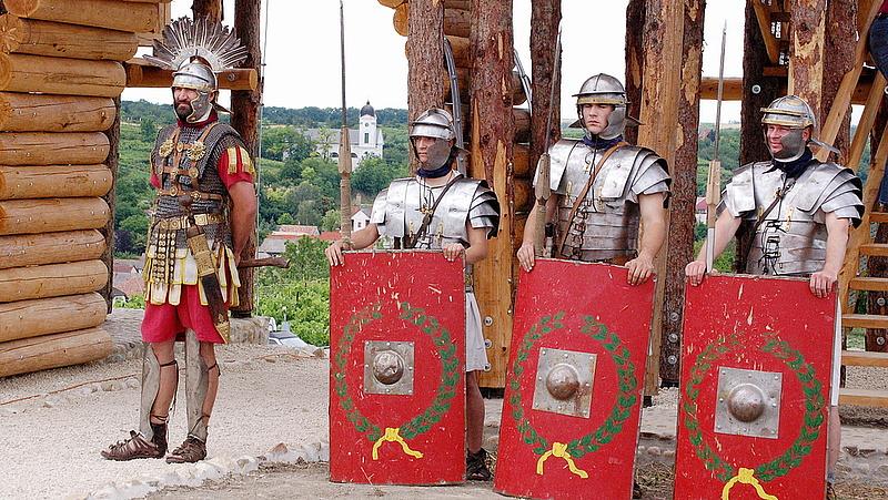 Róma tényleg nem akar olimpiát rendezni
