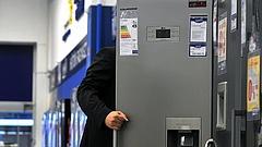 Melyik a legjobb hűtőszekrény? - Íme a nagyszabású teszt végeredménye