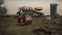 Tízmilliárdba kerül az újabb magyar űrhajós