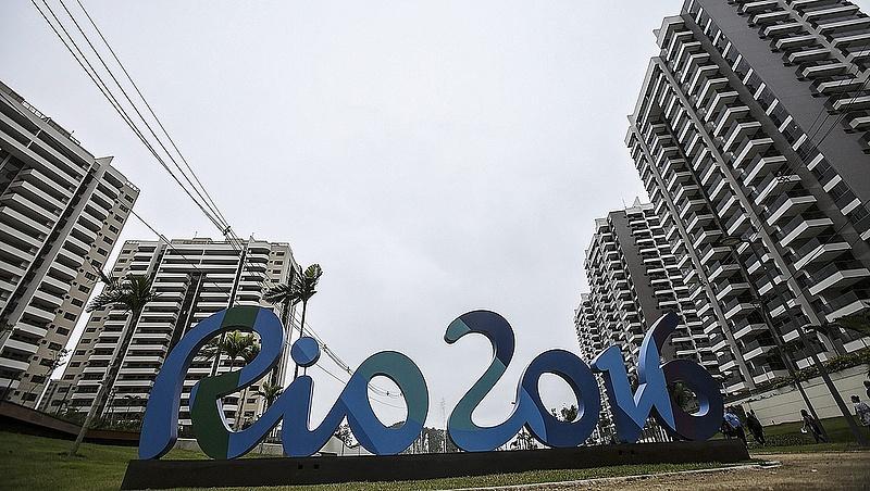 Szuperbaktérium támadja az olimpiát - mindenki sumákol?
