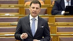 Uniós eljárások: újabb témában intett be a magyar kormány